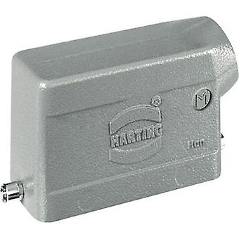 Harting 19 30 016 1541 Han® 16B-gs-R-M25 Accessory For Size 16 B - Sleeve Casing