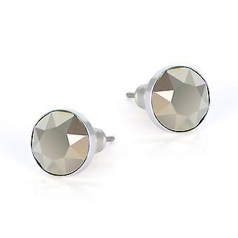 Swarovski Stud Earrings EMB6.10