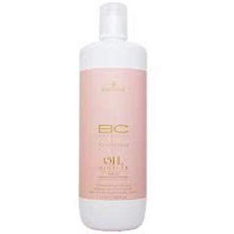 Schwarzkopf Professional Bc Bonacure Oil Miracle Shampoo Oil Rose