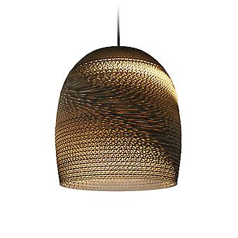 Graypants Bell Pendant Light 10