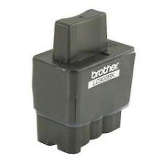 Brother LC900BK black ink cartridge 900 (Home , Electronics , Printing , Ink)