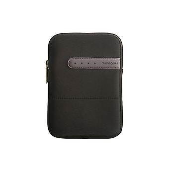 SAMSONITE manica Colorshield iPad Mini e nero