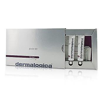 Dermalogica Age Smart Power Rich - 5x10ml/0.3oz