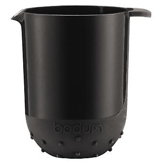 Bodum Bowl, 1.0 L (Kitchen , Kitchen accessories)