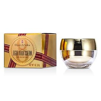 Elizabeth Arden Eight Hour Cream Skin Protectant (The Original) - 28g/1oz