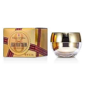 Elizabeth Arden Eight Hour Cream Skin Protectant (The Original) - 28g/1oz