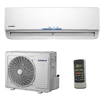 Powerful Air Conditioner Cooler Fan Unit Split Conditioning System Kaisai Focus