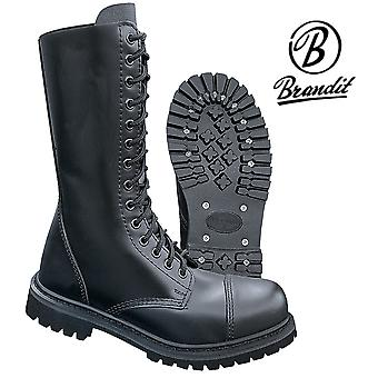 Brandit gentlemen Phantom Eye Boots 14