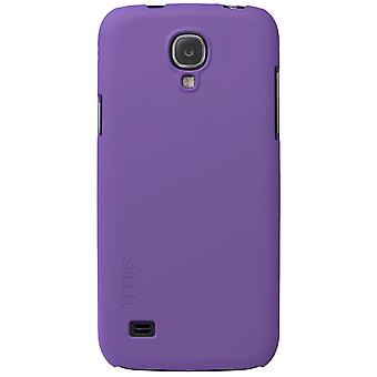Skech Slim Case for Samsung S4 Mini - Purple