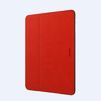 XTREMEMAC iPad Mini 1/2/red Smartcover