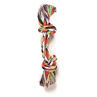 Arquivet Cotton Knot 25Gr/15Cm (Dogs , Toys & Sport , Ropes)