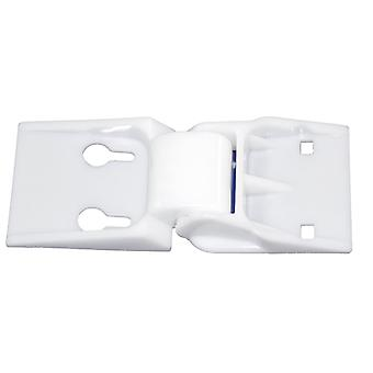Icetech C105DL Chest Freezer Counterbalance Hinge- Pack of 1