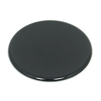 Rangemaster Medium Hob Burner Cap