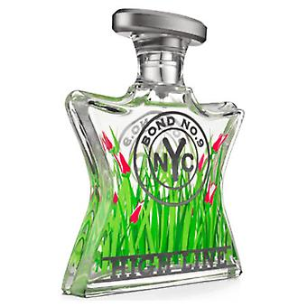 Bond No.9 High Line Eau de Parfum Spray 50 ml (Perfumes , Perfumes)
