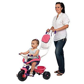 Smoby Be Move Confort Girl (All'Aperto , Su Ruote , Biciclette E Tricicli)