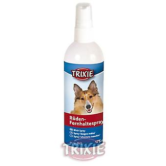 Trixie Spay Repellente Maschio (Cani , Training e addestramento , Spray e repellenti)