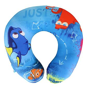 FINDING DORY Travel Pillow