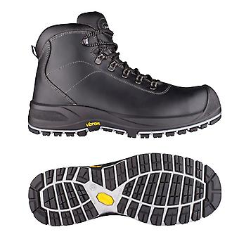 Apollo Safety Boot by Solid Gear -SG74002