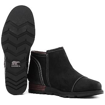 Chaussures femmes universel Sorel Major Low NL2161010