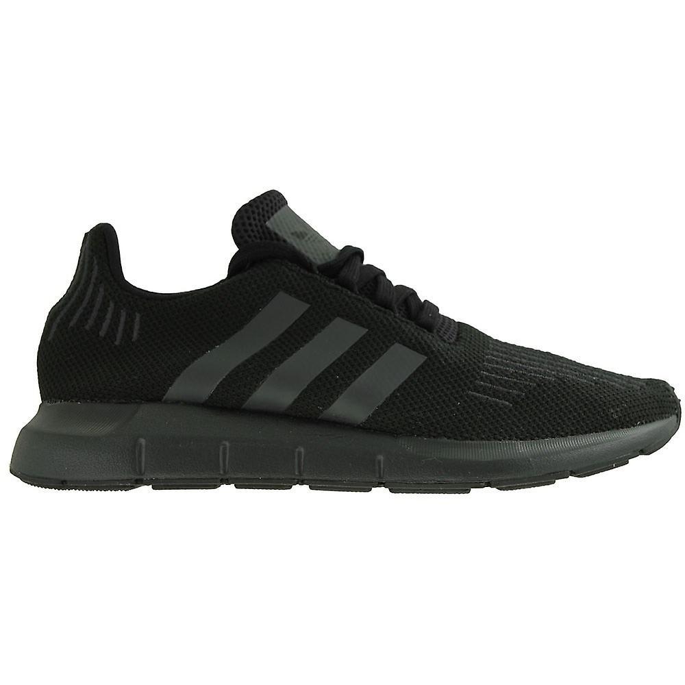 Adidas Swift Run CG4111 runing all year men scarpe | Online Shop  | Uomini/Donna Scarpa