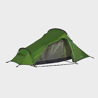 Vango Banshee 300 Pro Backpacking Tent