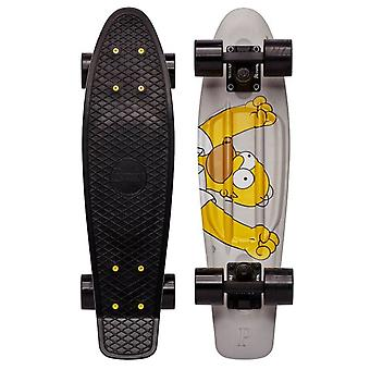"Penny 22 ""Cruiserboard - Homer"