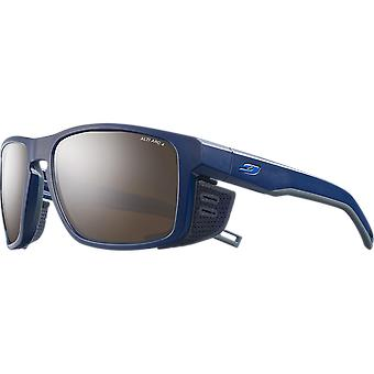 Glacier Julbo Shield J5066112 sunglasses