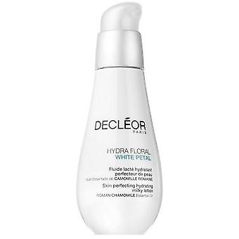 Decléor Paris Hydra Floral White Neroli Evenness Milky Lotion 50 ml
