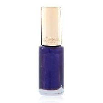 L'Oreal neglelak Color Riche 5ml - 245 OMG Blues