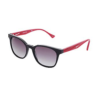 Vespa - VP1202 Unisex Sunglasses