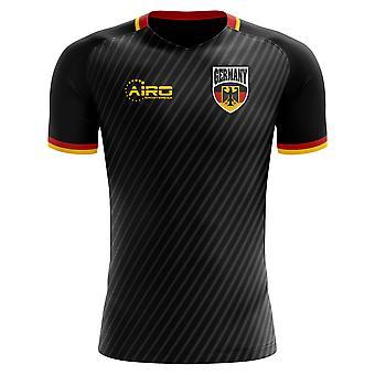 2018-2019 Germany Third Concept Football Shirt (Kids)