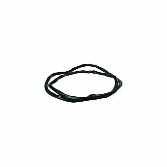 Indesit komfyr Kontrollpanel Seal/pakning