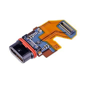 Genuine Sony Z5 Micro USB Charging Port
