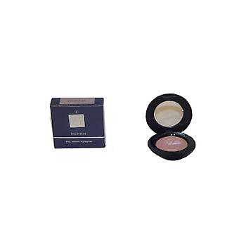 Vie At Home D# Vie Silky Smooth Highlighter - Coconut Ice