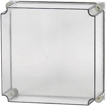 Lid (L x W x H) 150 x 375 x 375 mm Transparent Eaton D250-CI44 1 pc(s)