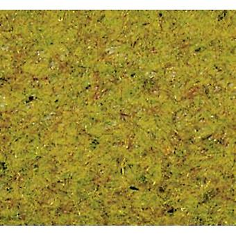 Grass flock Summer meadow NOCH 8310 Medium green