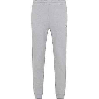 Fila Marlow Sweat Pants Jogger Bottoms