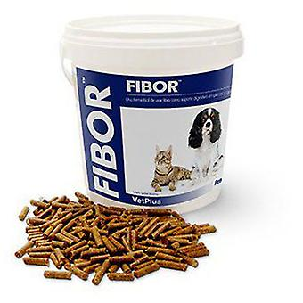 VetPlus Fibor fiber supplement for dogs and cats (Dogs , Supplements)