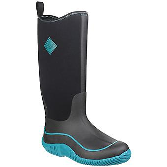Muck Boots Womens/Ladies Hale Pull On Wellies