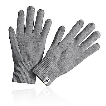 Rękawice z wkładką Smartwool