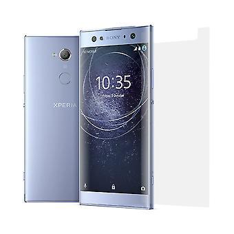 Sony Xperia XA2 tempered glass 0, 3 mm