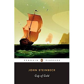 Cup of Gold: A Life of Sir Henry Morgan, Buccaneer, with Occasional Reference to History (Penguin Classics)