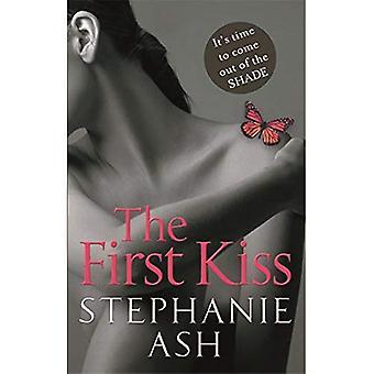 Den första kyssen