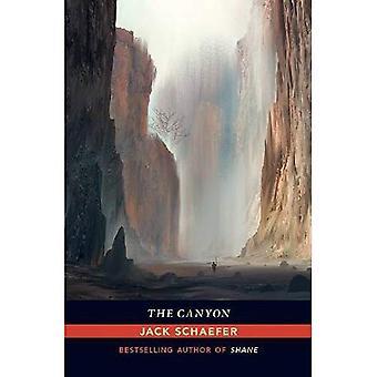 El cañón (Zia libros)
