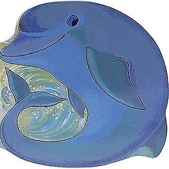 Pocket Dolphin (Pocket Pals) [Illustrated]