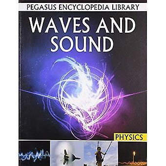 Vågor och ljud: fysik