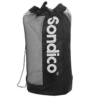 Sondico Unisex Ball Tasche