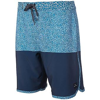 Rip Curl Mirage Conner Spin Out 19'' Technical Boardshorts