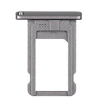 Grå SIM-fack för iPad 6 (2018) | iParts4u