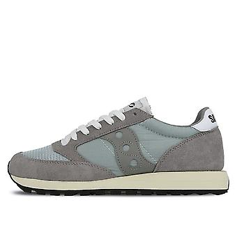 Saucony Jazz Original Vintage S703685 universal all year men shoes
